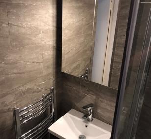 Bathroom Design Kildare bathrooms | kildare plumbing services